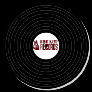 D-beat Hjerte Records