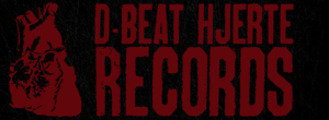 D-beat Hjerte Records