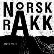 Norsk Råkk - Pløyd mark