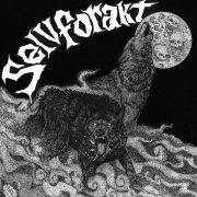Selvforakt - Outra Dia, Outra Caça